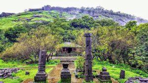 Rajmachi Trek, Maharashtra