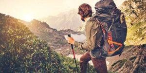 Top 7 Tips For Trekking in India