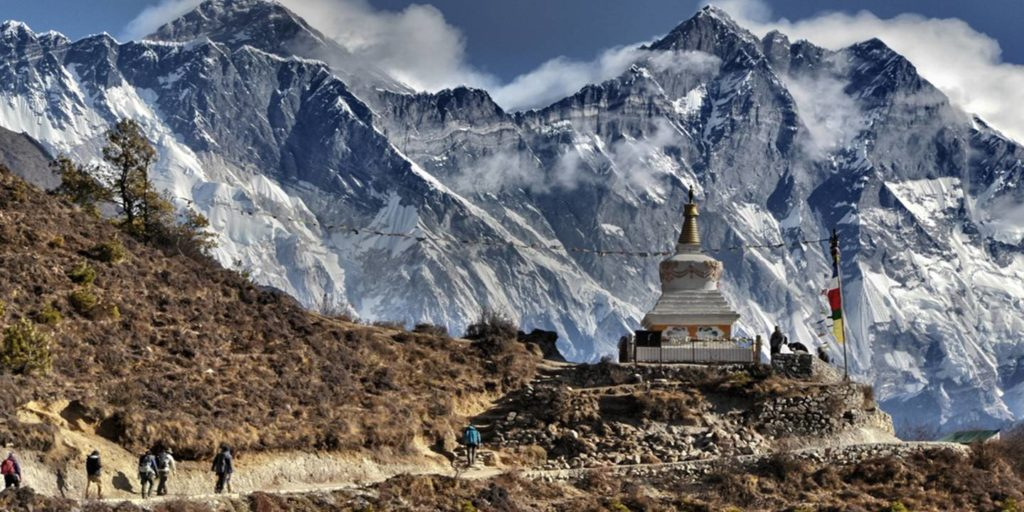7 Important Things to Know About Annapurna Base Camp Trek
