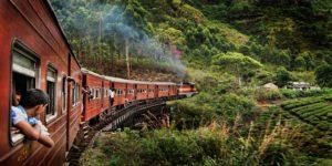 10 Best Trekking Companies in Sri Lanka