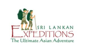 Sri Lanka Expeditions