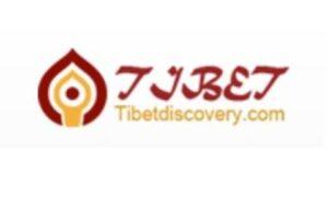 Tibet Discovery