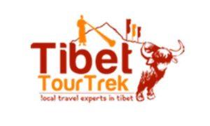 Tibet Tour Trek