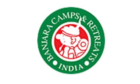 Banjara Camps, Himachal