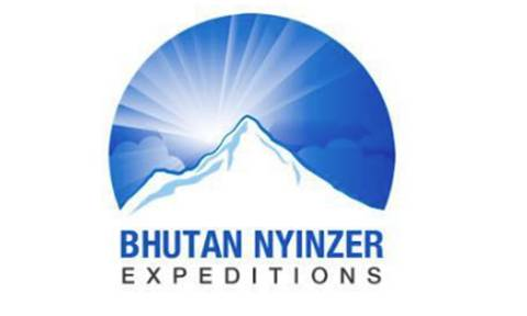 Bhutan Nyinzer Expeditions