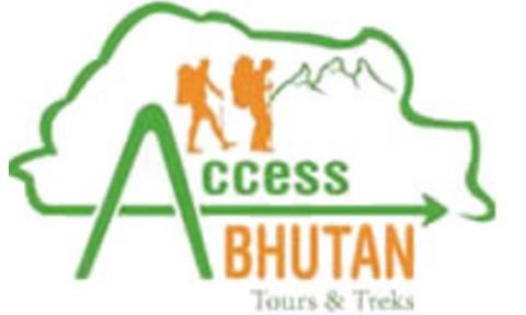 Bhutan Tour Operators