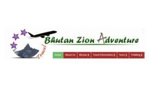 Bhutan-Zion-Adventure-Travel