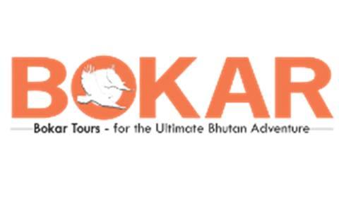 Bokar Tours