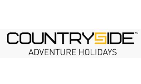 Countryside Adventure Holidays