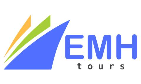 EMH tours and travel group