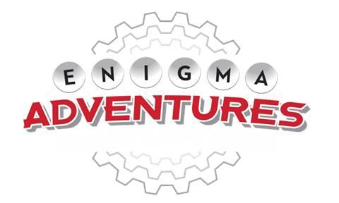 Enigma Adventure