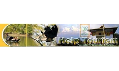 Help Tourism