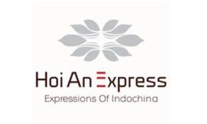 Hoi-An-express