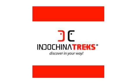 Indochina Treks Travel