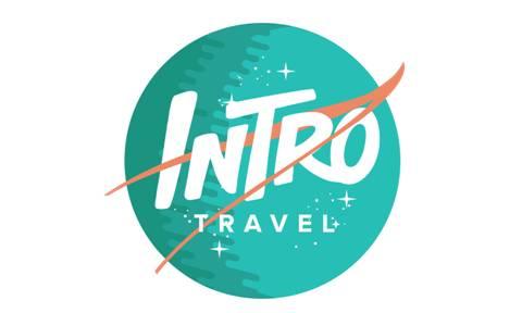 Intro Travel