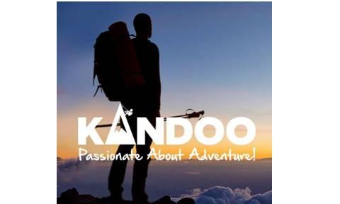 Kandoo Travelers