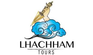 Lhachham-Tours