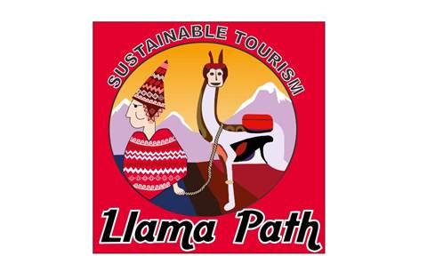 Llama Path