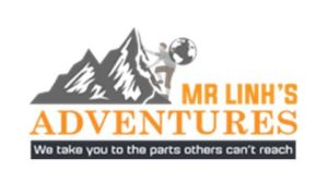 Mr.-Linh's-Adventures