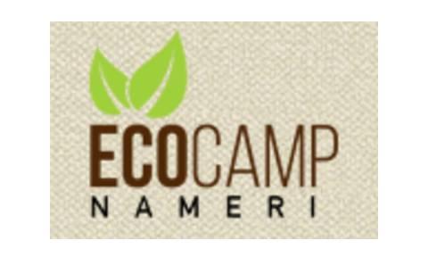 Nameri Eco Camp, Assam