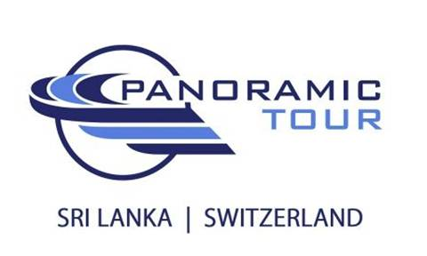 Panoramic tours and travels