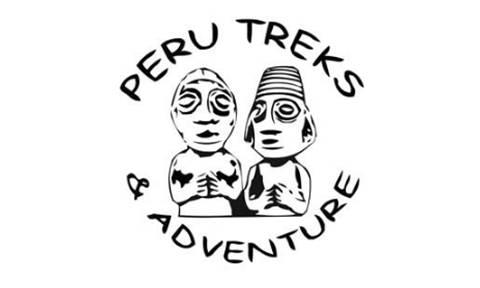 Peru Treks and Adventure