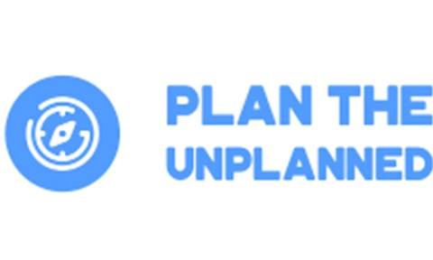 Plan the Unplanned