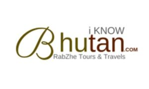 Rab-Zhe-Tours-Travels