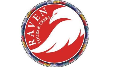 Raven Tours and Treks