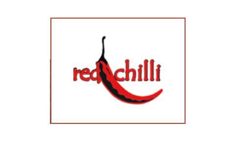 Red Chilli Adventure, Rishikesh