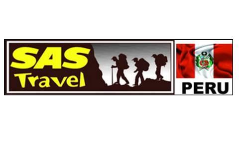 SAS Travel