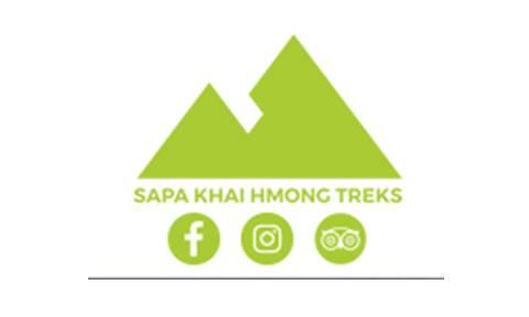 Sapa Khai Hmong Treks