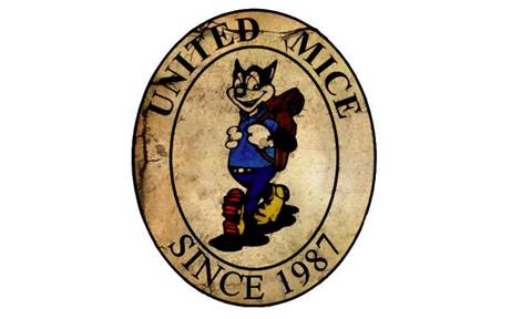 United Mice