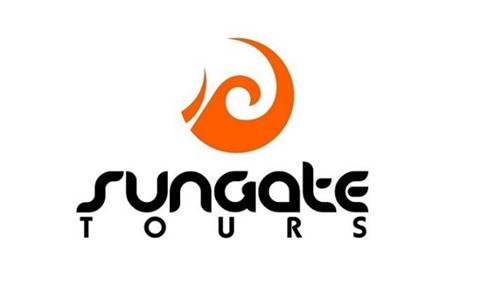 Sun Gate Tours