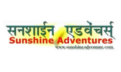 Sunshine Himalayan Adventures, Himachal