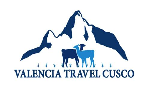 Valencia Travel Cusco