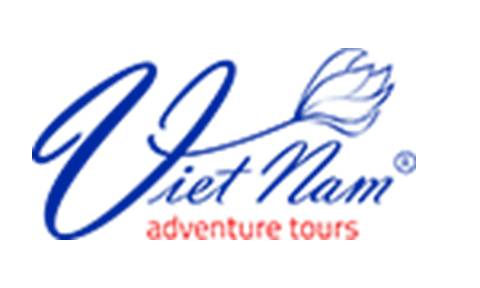 Vietnam-Adventure-Tours