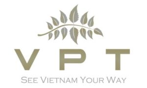 Vietnamese-Private-Tours-LTD