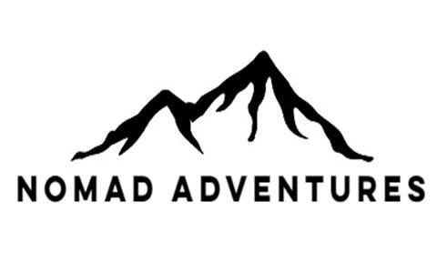 nomad adventures