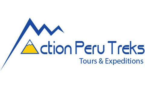 Action Peru Treks