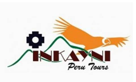 Inkayni Peru Tours