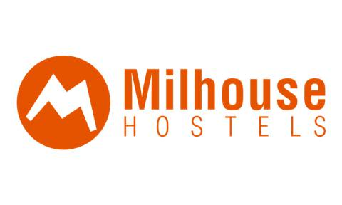 Milhouse Hostel Tours