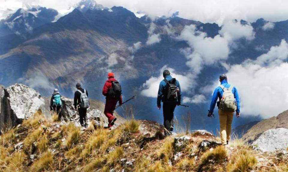 Most Popular Treks in Nepal For Winter Season