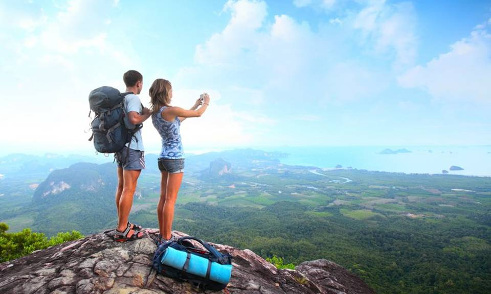 What Travel Agents Should Know About Trekking Travel Today